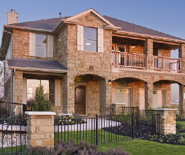Best Home Builders in Central New Jersey