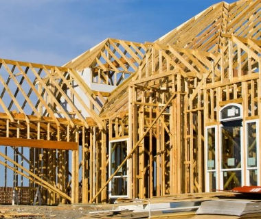 Central New Jersey Framing Contractors