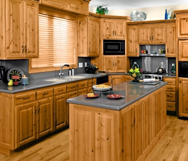 Central New Jersey Kitchen Remodeling Contractor