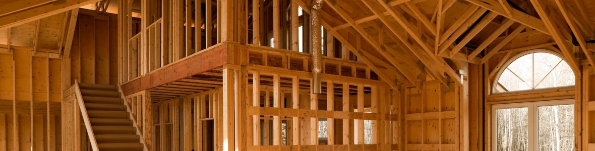 New Jersey Framing Contractor
