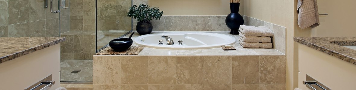 New Jersey Bathroom Remodeling Contractor