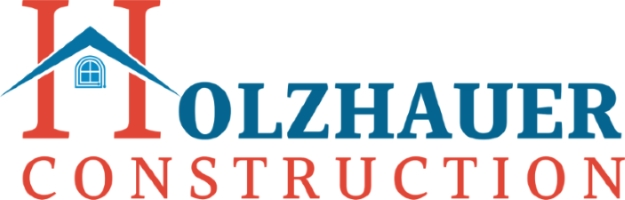 Holzhauer Construction